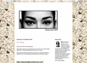 blogbrunatenorio.blogspot.com