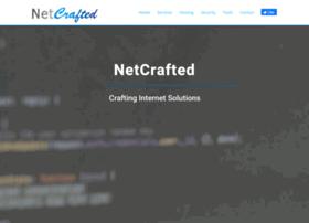 blogcrafted.com