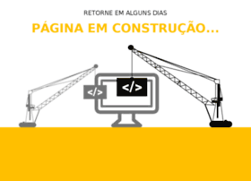 blogdamulher.com.br