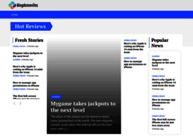 blogdemoviles.com.ar