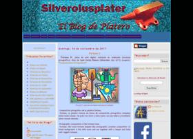 blogdeplatero.blogspot.com