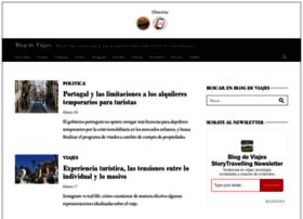 blogdeviajes.com.ar