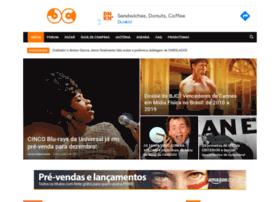 blogdojotace.com.br