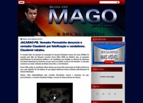 Blogdomagopb.blogspot.com