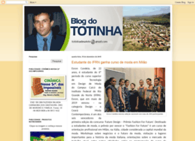 blogdototinha.blogspot.com