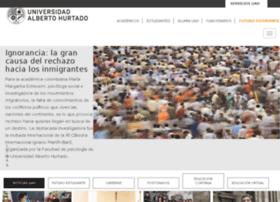 blogeconomia.uahurtado.cl
