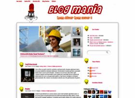 blogeditoru.blogspot.com