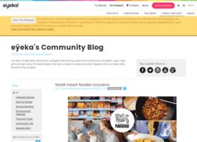 blogen.eyeka.com