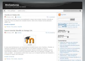 Blogestores.wordpress.com