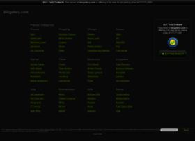blogetery.com