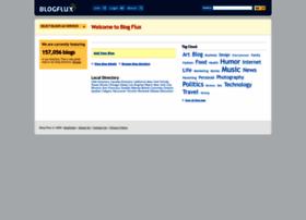 blogflux.com
