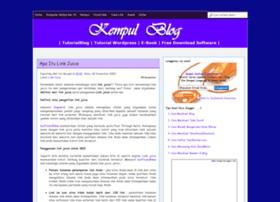 blogg-tutorial.blogspot.com