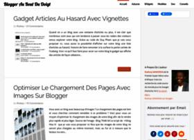 blogger-au-bout-du-doigt.blogspot.com