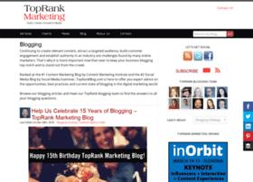 bloggerdesign.com