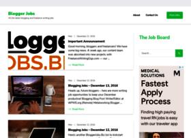 bloggerjobs.biz