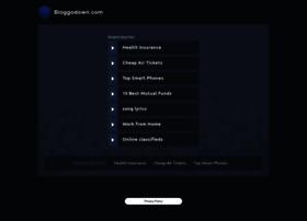 bloggodown.com