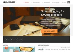 blogguebo.com