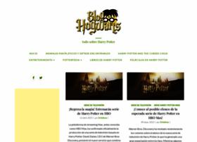 bloghogwarts.com