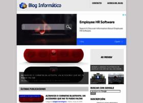 Bloginformatico.com