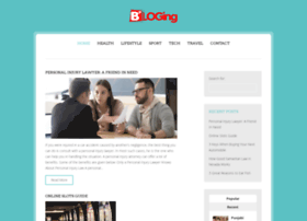 blogingbloging.com