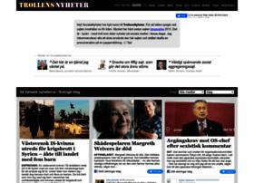 blogipedia.com