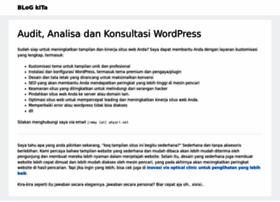 Blogkita.info