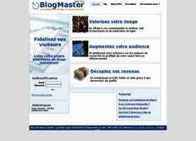 blogmaster.fr