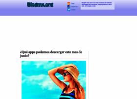 blogmx.org