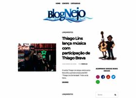blognejo.com.br