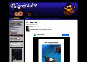 blogography.com
