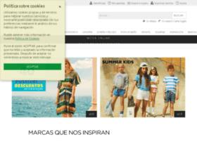 blogohlamoda.es