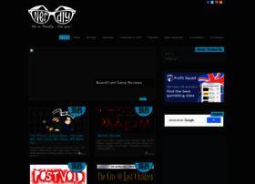 blogomatic3000.com
