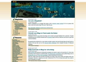 blogopoly.blogspot.com