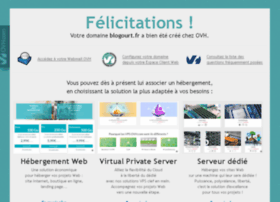 blogourt.fr