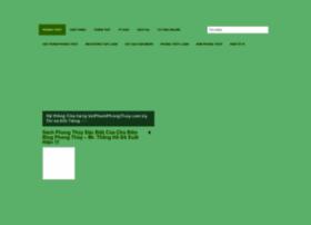 blogphongthuy.com
