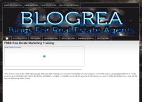 Blogrea.com