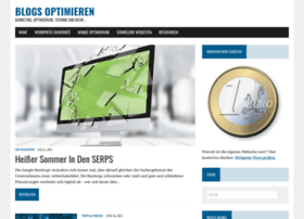 blogs-optimieren.de