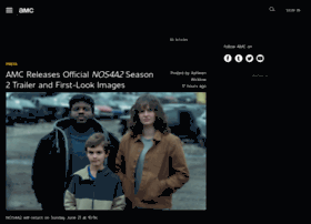 blogs.amctv.com