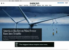 blogs.barrons.com