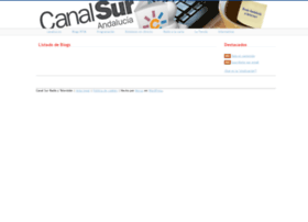 blogs.canalsur.es