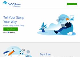 Blogs.com