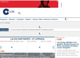 blogs.cope.es