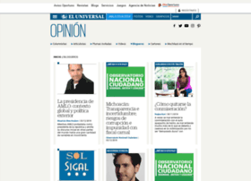 blogs.eluniversal.com.mx