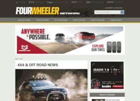 blogs.fourwheeler.com