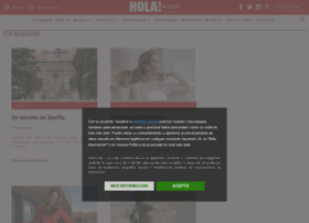 blogs.hola.com