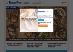 blogs.houstonpress.com