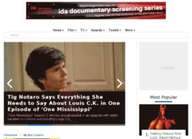 blogs.indiewire.com