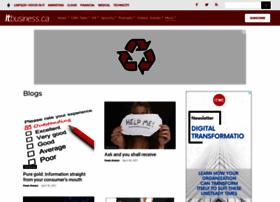 blogs.itbusiness.ca