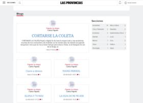blogs.lasprovincias.es