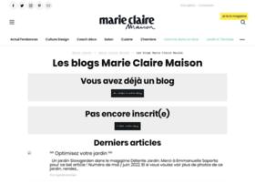blogs.marieclairemaison.com